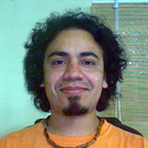 yusnan's avatar