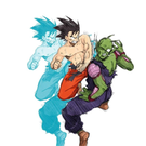 eilbeckse8's avatar