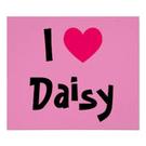 daisylove4u's avatar