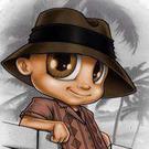 gonzalezfelix's avatar