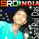 saniruidas's avatar