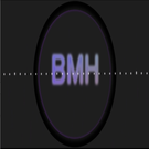 bassmakh3rt's avatar