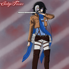 homicidal_liu's avatar