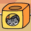 misadventure's avatar