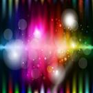 bellport_stationery's avatar