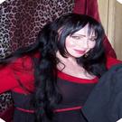 marinkitkat's avatar
