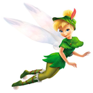 ladyblueeyes's avatar
