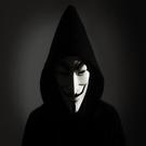 maxverlaan02's avatar