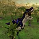 607828's avatar