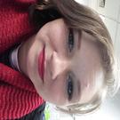 topaz85's avatar