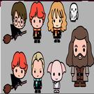 yolo2's avatar