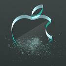cabaneses6's avatar