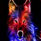 greenracer's avatar