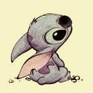 bbfzforever101's avatar