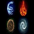 zacscifleet2004's avatar