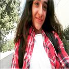 cidaliabarrosd0227180b414416c's avatar