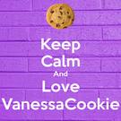 vanessacookie's avatar