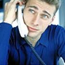 bieb3327's avatar