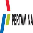 pertamina59's avatar