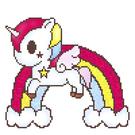 elisabet97940's avatar