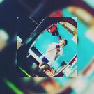 andrearo261's avatar