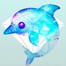 zah_ys's avatar