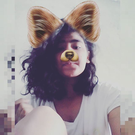 sakshikhanna's avatar