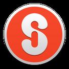 1053's avatar