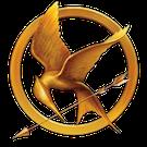 the_gymnast123's avatar
