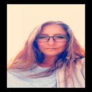 hannefunch's avatar
