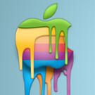 2lydiae131gr6's avatar