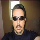 nwsc_bottom's avatar