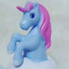 ukawaii76's avatar