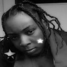 oreokcbaylis's avatar