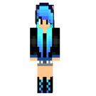 vampirehunter13's avatar