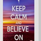 keep_calm_o_emy's avatar