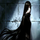 gendlechloe's avatar