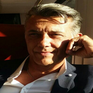 hyprakeind's avatar