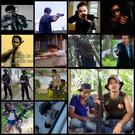 guntursubagiyo18's avatar