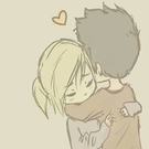 mahi2singh's avatar