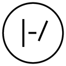 diegoluigybross's avatar