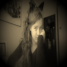 yaizaleiva's avatar