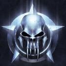 rudofld's avatar