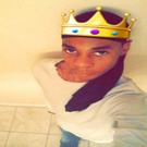 quinquincobb's avatar