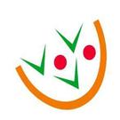 yamiponmeunaensalada's avatar