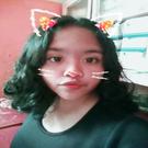 bellakim's avatar