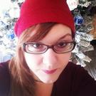 romychanstorti's avatar