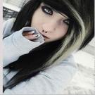 makaylahzimmerman's avatar