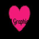methsara2015perera's avatar