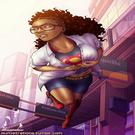 458michelle's avatar